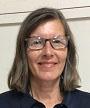 Janet George